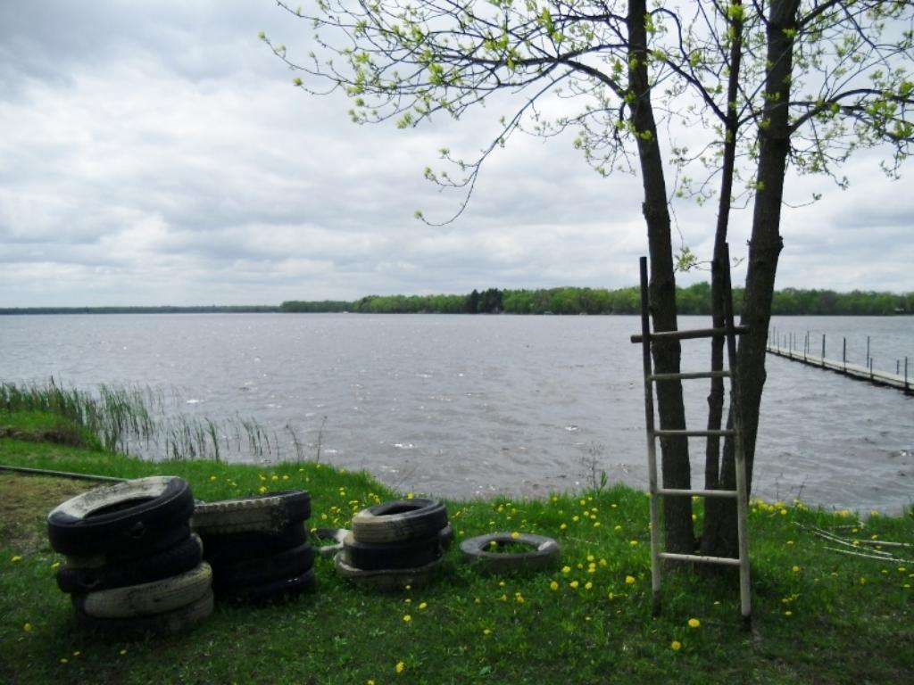 clam lake chatrooms Zillow has 18 homes for sale in clam lake wi view listing photos, review sales history, and use our detailed real estate filters to find the perfect place.