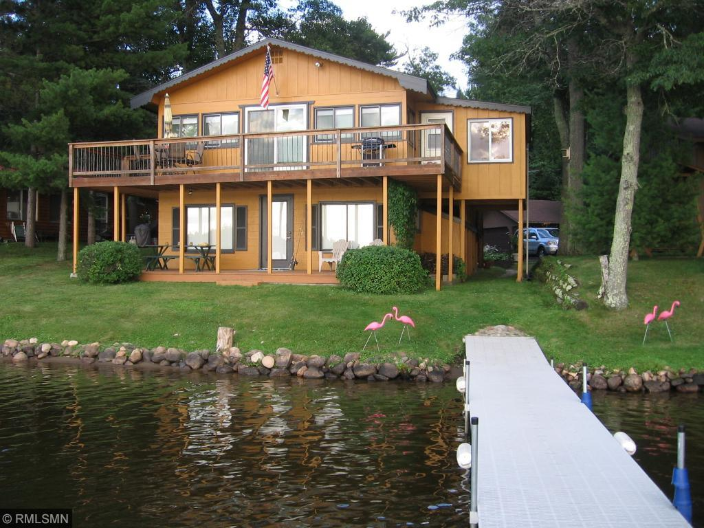 Pequot Lake Homes For Sale